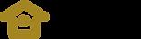 Parent Company Logo