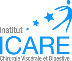 icare_logo.png