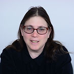 Marilyn Rothenberg 3.jpg