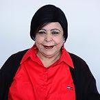 Faizeh Faouri 2.jpg