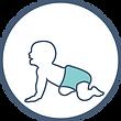 pediatrics_icon.png