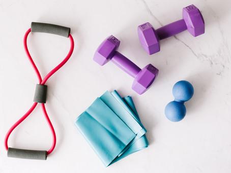 As atividades físicas e seus impactos positivos nos tratamentos da Clínica da Gávea