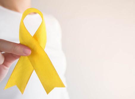 'Trabalhando juntos para prevenir o suicídio' é tema deste 10 de setembro