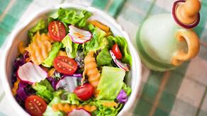 7 dicas de alimentação para prevenção de doenças em mulheres