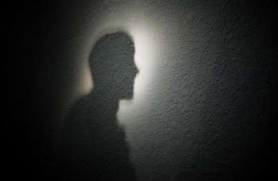 O que é psicose? Quais as suas características? Dr. Jerson Laks esclarece o distúrbio