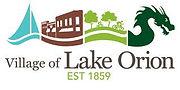 village of lake orion logo.jpg