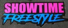 showtime freestyle logo.jpg