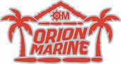 OrionHut.jpg