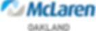 McLarenOakland_EPS.png