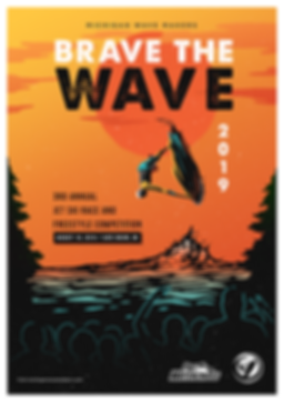BRAVE THE WAVE copy.png