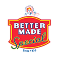 BetterMade - POST.png