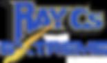 raycs-logo.png