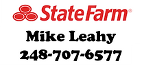 state farm leahy -1 copy-page-0.png