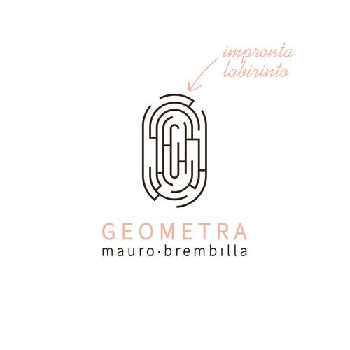3 mood GEOMETRA-6.jpg