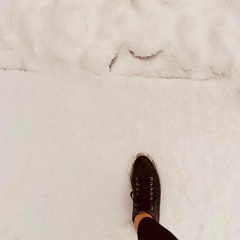 11 camminare nella neve.jpg