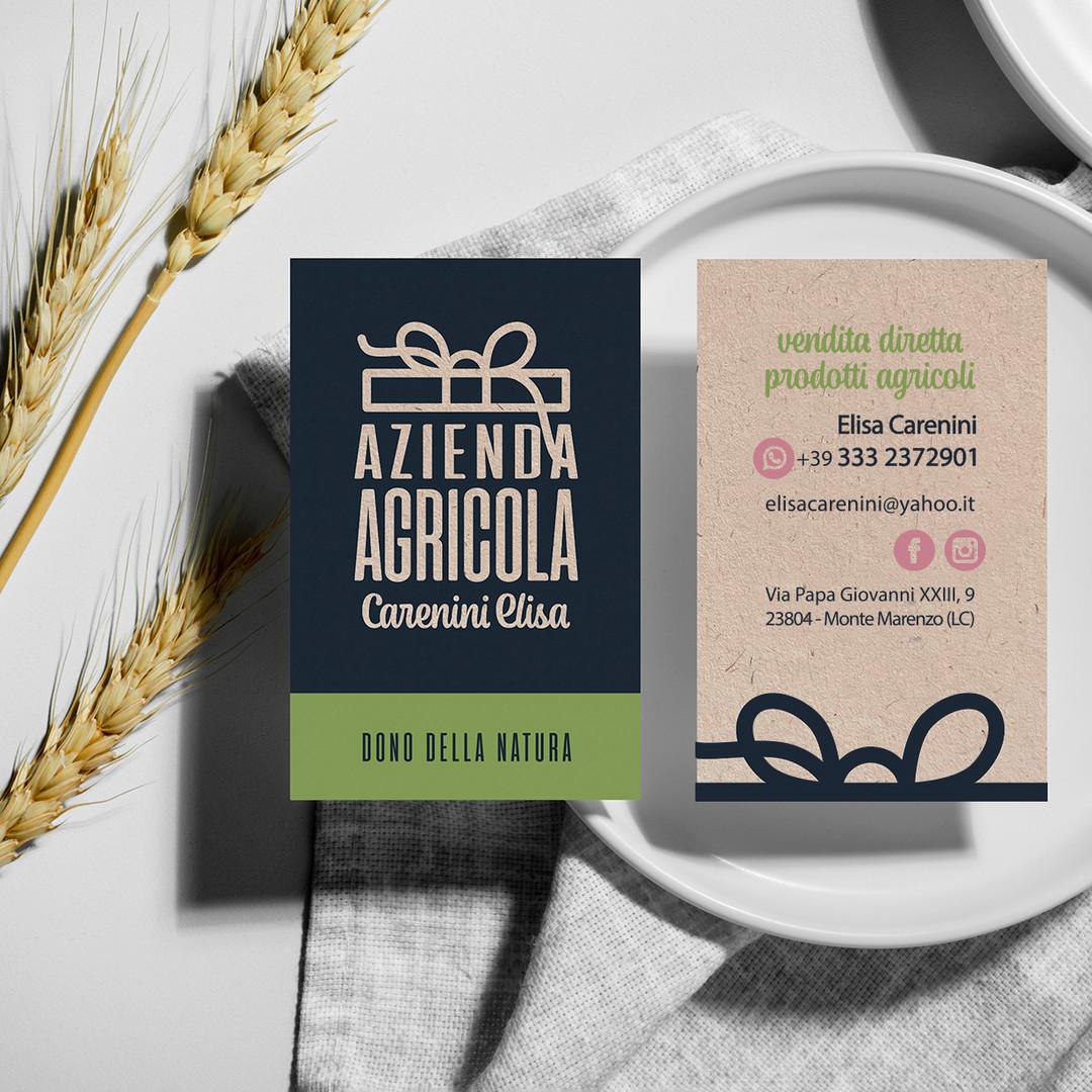 BDV AZIENDA AGRICOLA