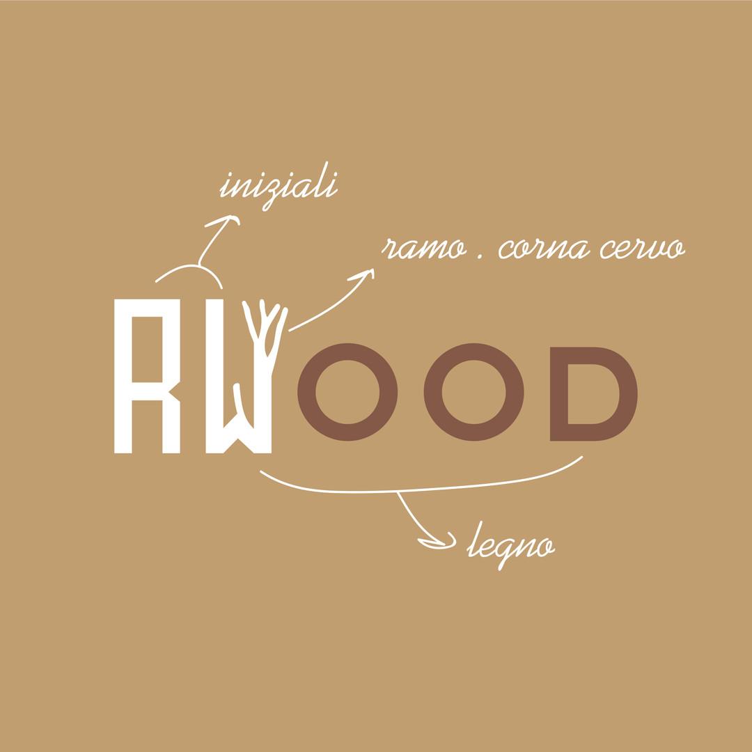 1 mood RWood-6.jpg