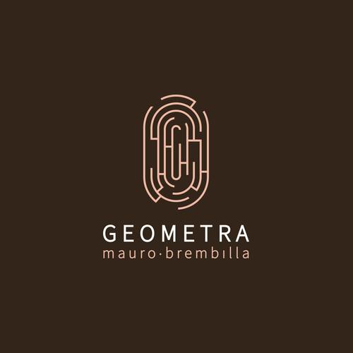3 mood GEOMETRA-7.jpg