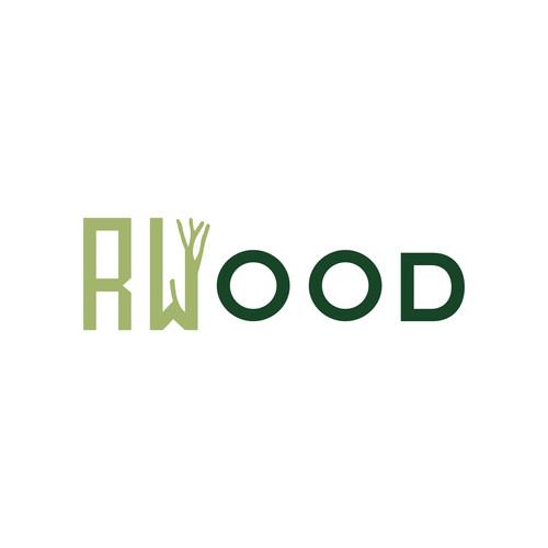 1 mood RWood-7.jpg