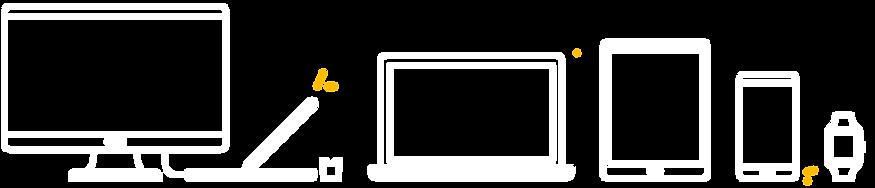 RONFstyle | grafica | loghi | siti web | packaging | social media