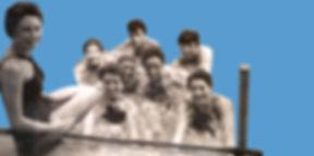 Sport Lecco, Canottieri Lecco, Società Canottieri Lecco, Ristorante Canottieri, Marco Cariboni, Sport, Corsi Canoa, Corsi Nuoto, Corsi Tennis, Corsi Canottaggio, Atletica Lecco, Atleti Lecco, Corsi Sport Lecco, Sport lago