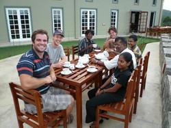 2010. 02. 27 Baucamp Trincomalee 142