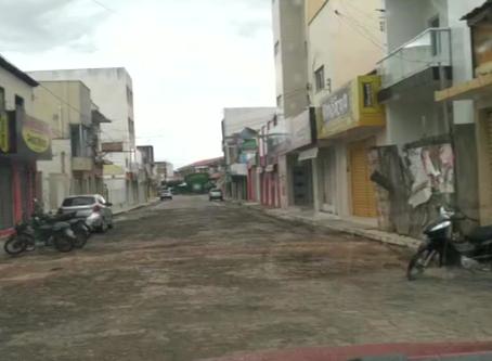Brasilien: Videoupdate Teil 2