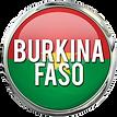 BURKINA-FASO-D&F.png