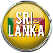 SRI-LANKA-D&F.png
