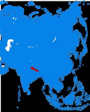 NEPAL map_bearbeitet.png