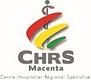 Logo CHRS.png