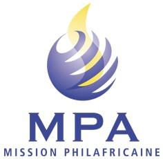 MPA Sensibilisierungsbuch FR