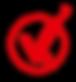 ZEWO_Logo_4c.png