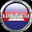 KAMBODSCHA-D.png