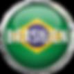 BRASILIEN-D.png