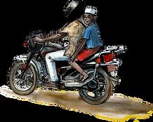 Mototaxi.png
