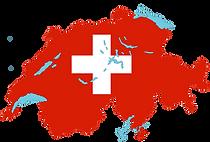 Wikiportal-Logo-Schweiz.png