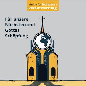 Der schweizerische Standard – Selbstverständlichkeit?