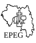 EPEG Sensibilisierungsbuch FR