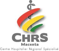 CHRS Sensibilisierungsbuch FR