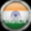 INDIEN-D.png