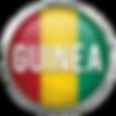 GUINEA-D.png