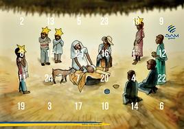 Bild Kalender.PNG