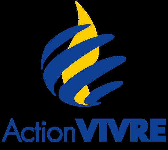ActionVIVRE transparent 4c.png