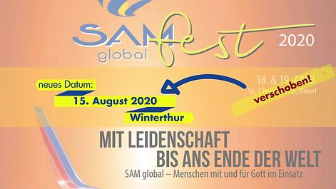SAMfest_Verschiebung_Banner.png