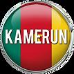 KAMERUN-D.png