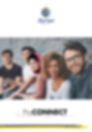 TITEL-web-ProCONNECT-Flyer-2020-A5-1.jpg