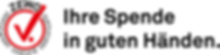 ZEWO_Logo_Claim_D_4c.png