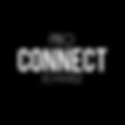 ProCONNECT-schwarz.png