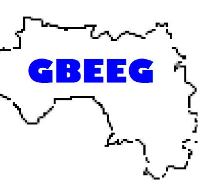 GBEEG Sensibilisierungsbuch FR